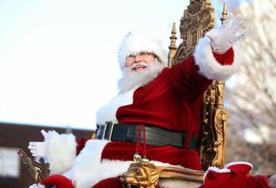 8 Tulsa Christmas Parade Copy