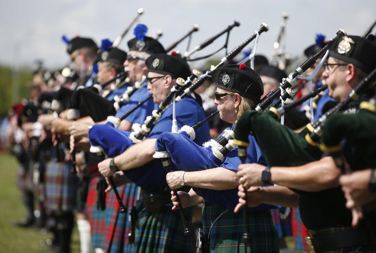Scotfest