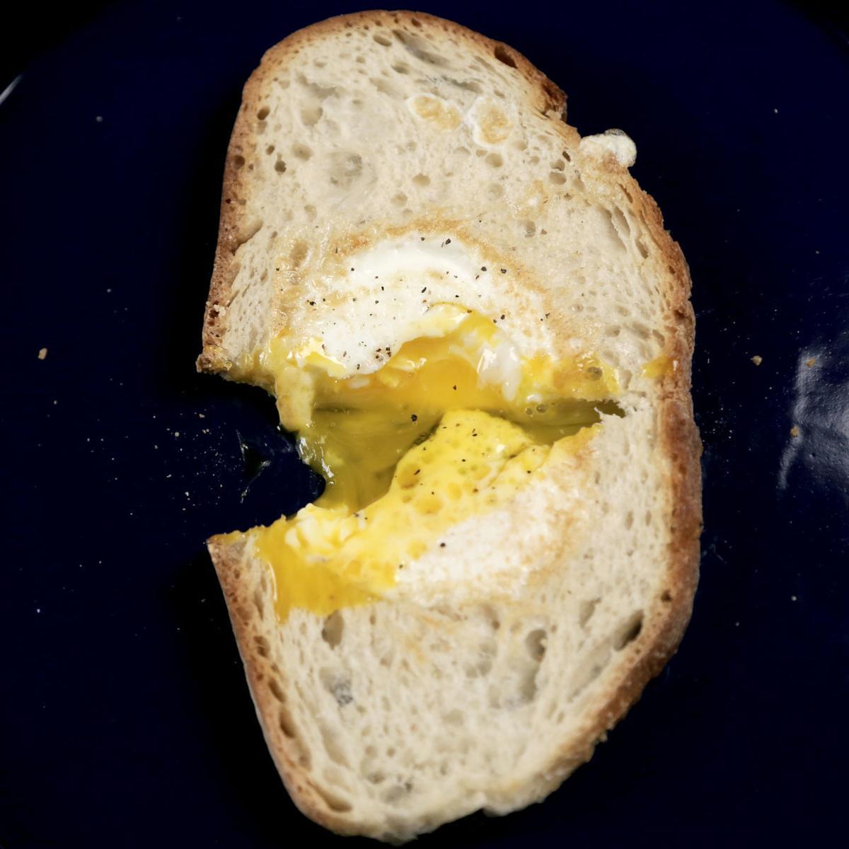 Toast (copy)