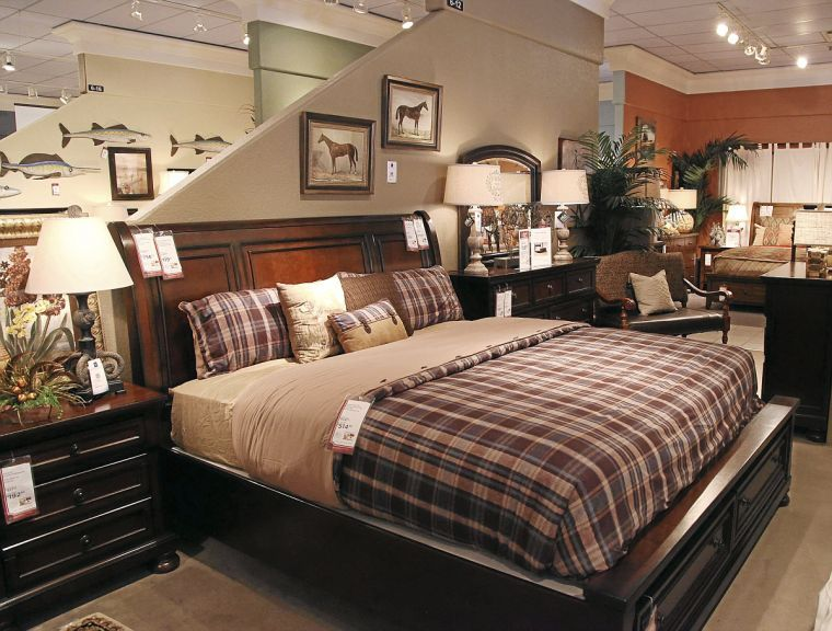 mathis brothers mattress best in the world mathis brothers furniture 12363