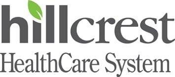 Hillcrest HealthCare System announces brand identity