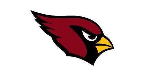 collinsville cardinal