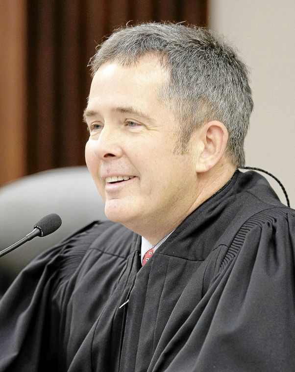 Dowdell federal court (copy)