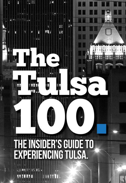 Tulsa bi male escort