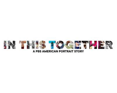 In This Together PBS