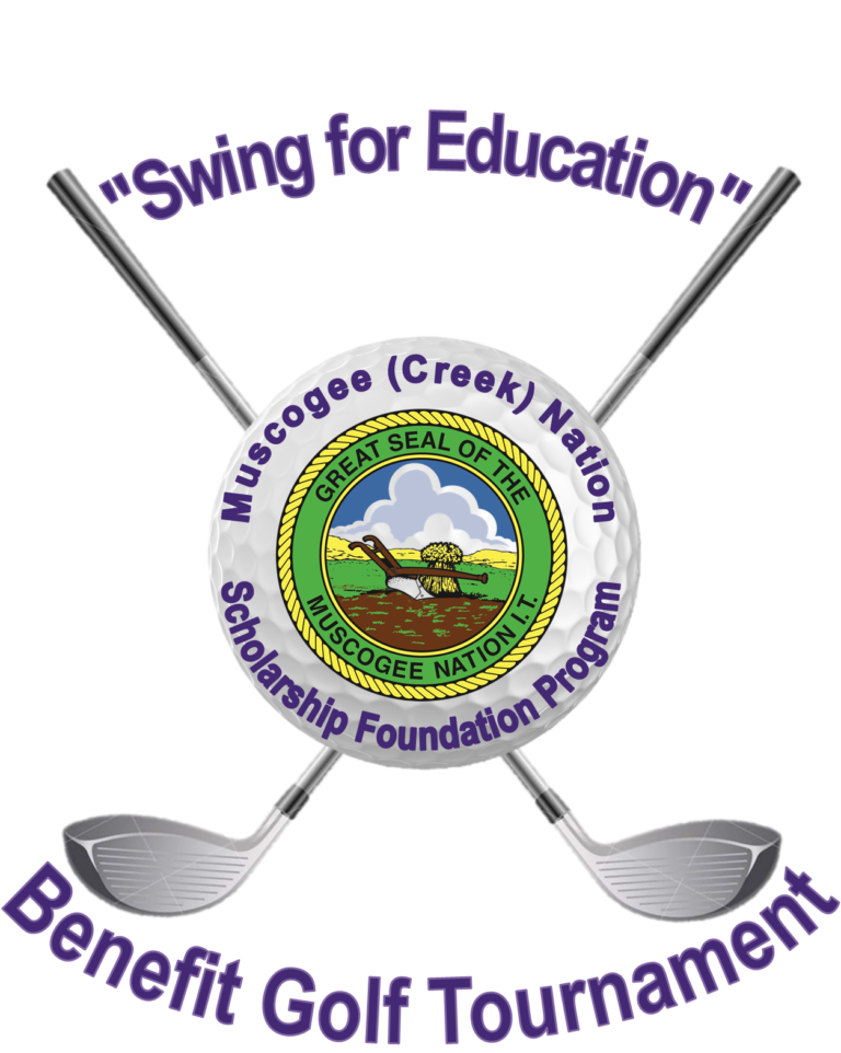 """Swing for Education"" Benefit Golf Tournament"