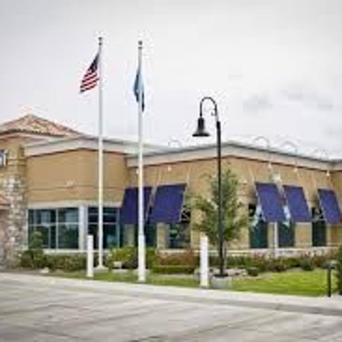 Arvest Bank Brookside Branch open | Work & Money | tulsaworld com