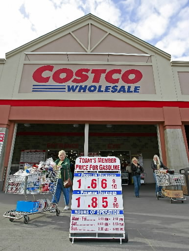 Find 3 listings related to Costco in Dover on maitibursi.tk See reviews, photos, directions, phone numbers and more for Costco locations in Dover, DE. Start your search by typing in the business name below.