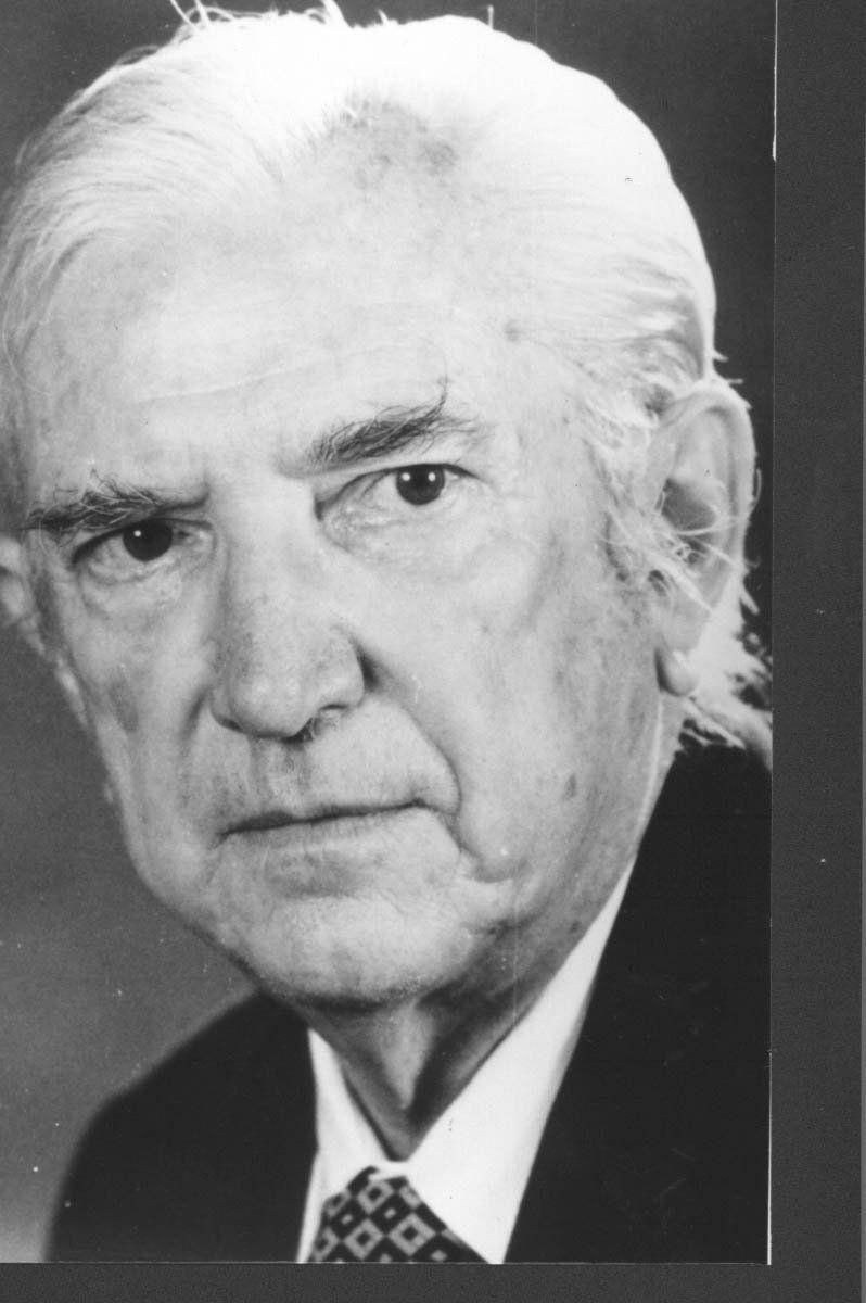 Maurice De Vinna
