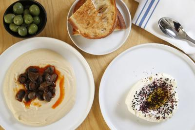Boston Globe: Tulsa is in the throes of a dining renaissance