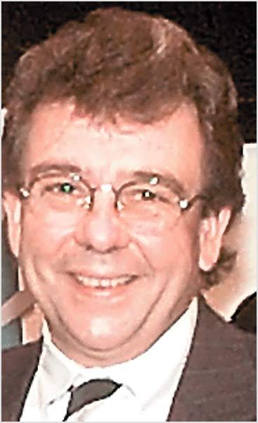 Oklahoma historian, author Danney Goble dies at 60