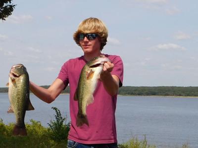 Fishing Tournament