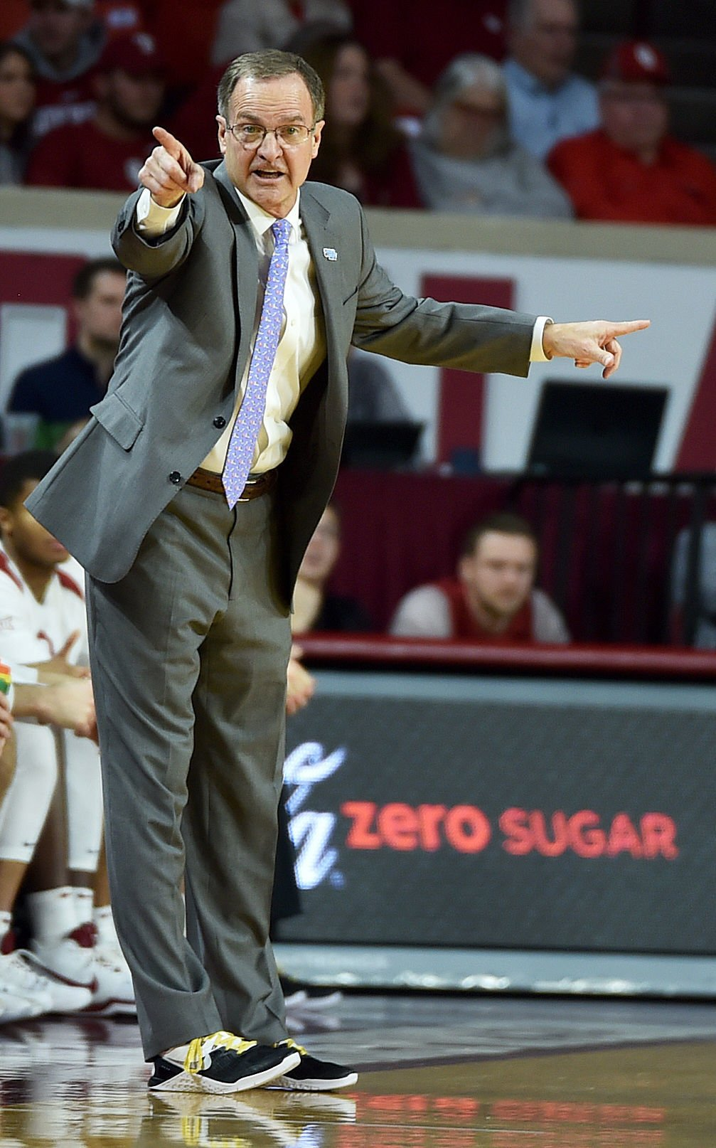 Ou basketball against iowa state trae young and the sooners hope ou basketball against iowa state trae young and the sooners hope to reverse road woes in a fragile big 12 publicscrutiny Gallery