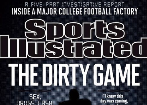 osu sports entertainment illustrated post part 5