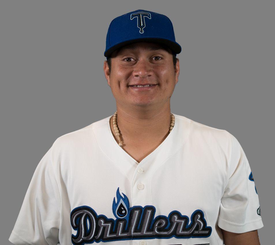 Gonzalez19