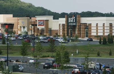 Tulsa Hills mall history (copy) (copy)