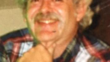 David Crommelin Richardson, MD | Local Obituaries