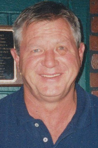 Harry Jones | Local Obituaries | tulsaworld com