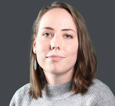 Katie Jacoby