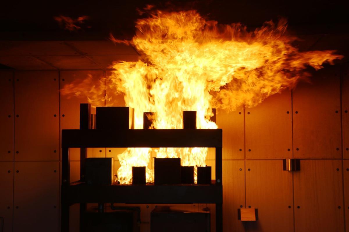 owasso fire (copy)