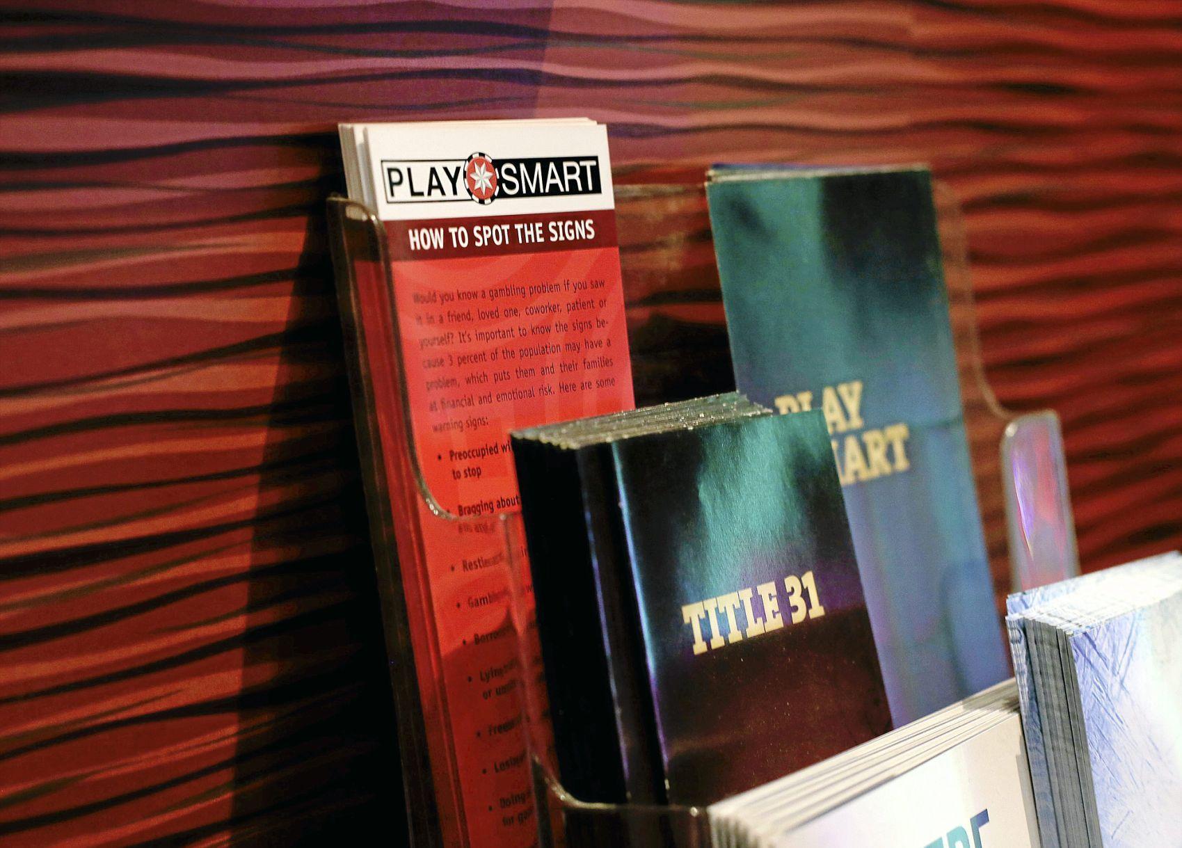 Gamblers anonymous tulsa free on line slots machines