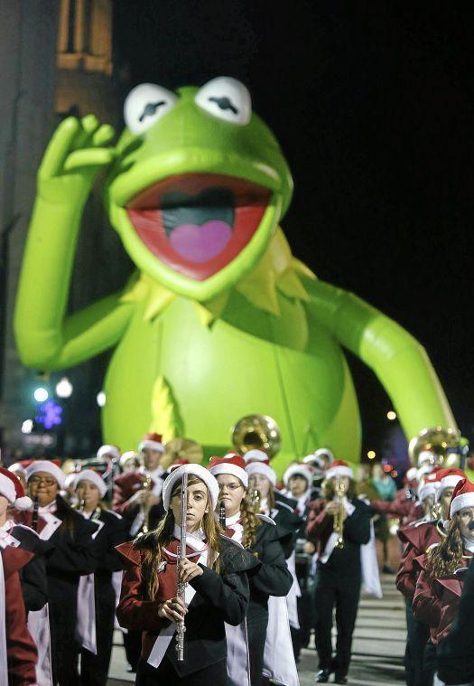 american waste control christmas parade copy