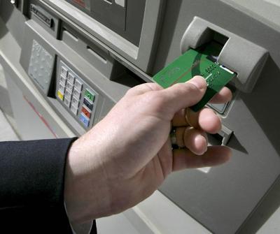 ATM (copy)