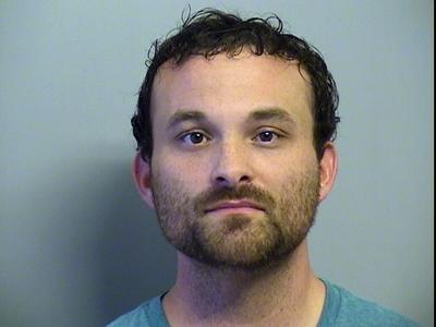 Man arrested in Tulsa for allegedly impersonating an officer | Crime
