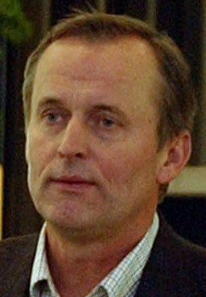 Appeals court tosses Sooners' libel suit against author | Crime