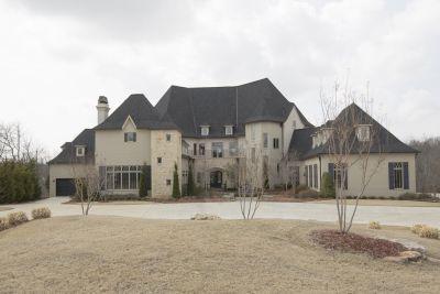 Mcgraw Realtors L New Amp Used Homes L Tulsa Ok Real