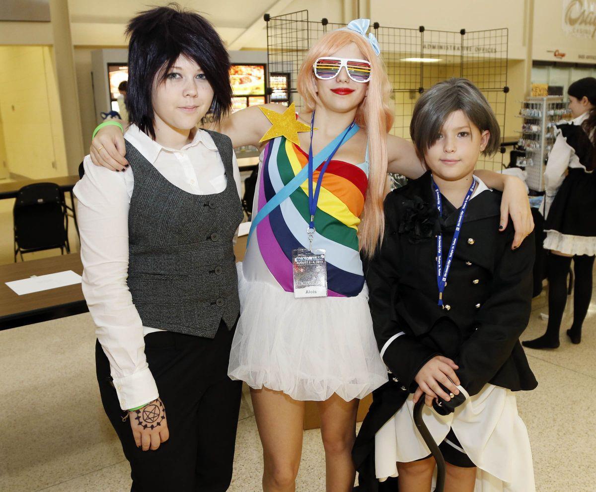 Tokyo In Tulsa Halloween Party 2020 Tokyo in Tulsa on verge of reaching attendance milestone