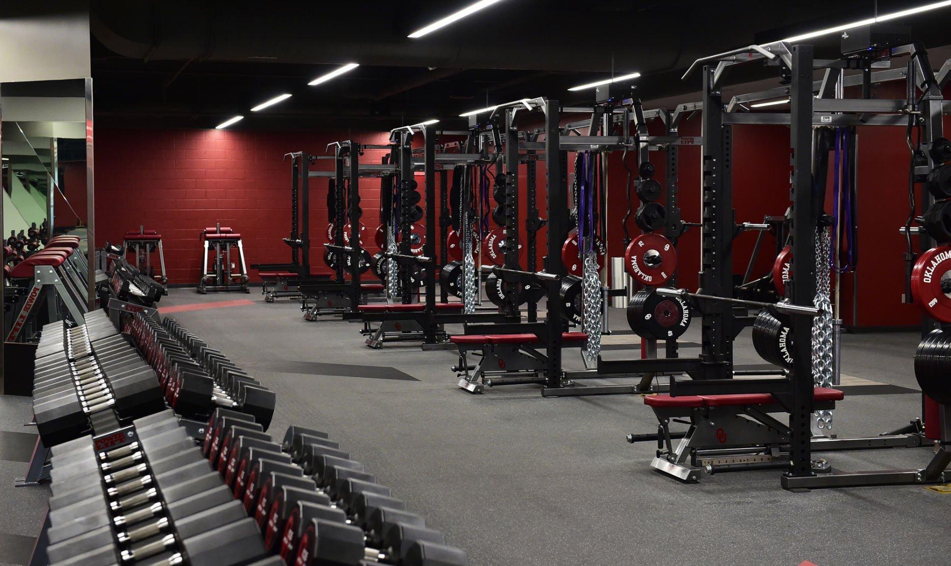 Ou regents approve lnc performance center the official site