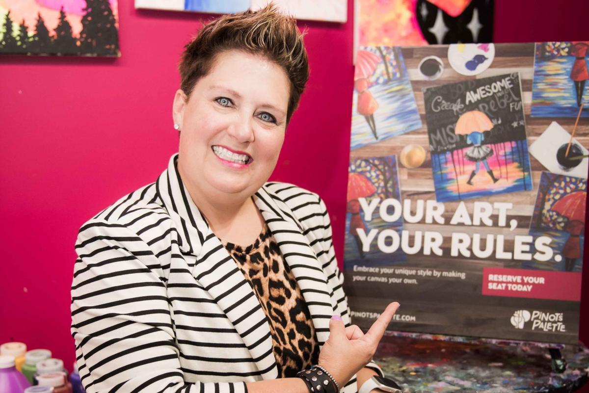 Lisa Riley (copy)