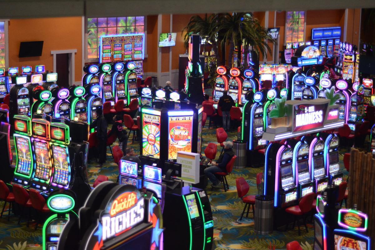 Ne oklahoma casinos casino shuttle hamilton to niagara