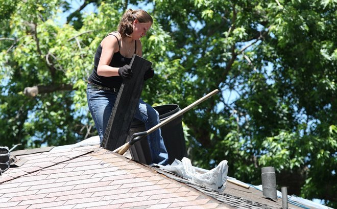 Learn how to prioritize home repair issues