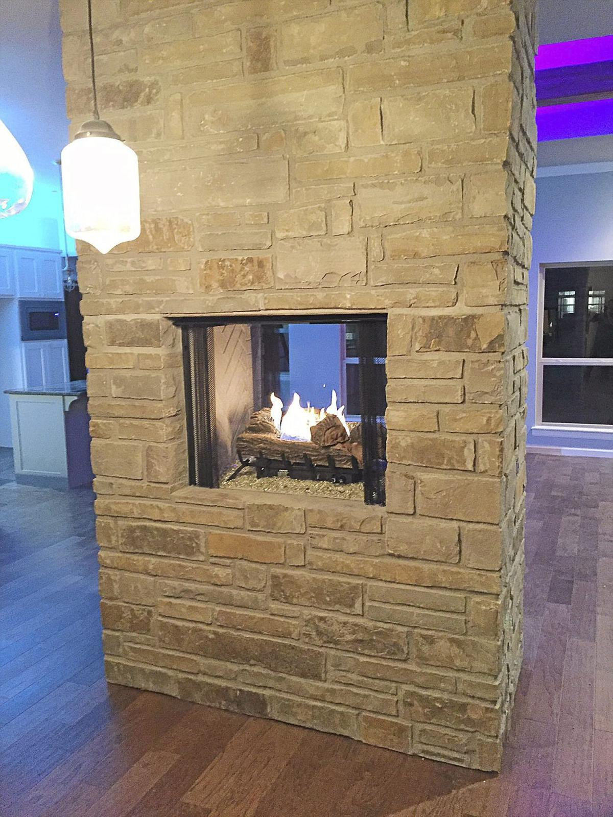 quality homes with a personal touch news tulsaworld com