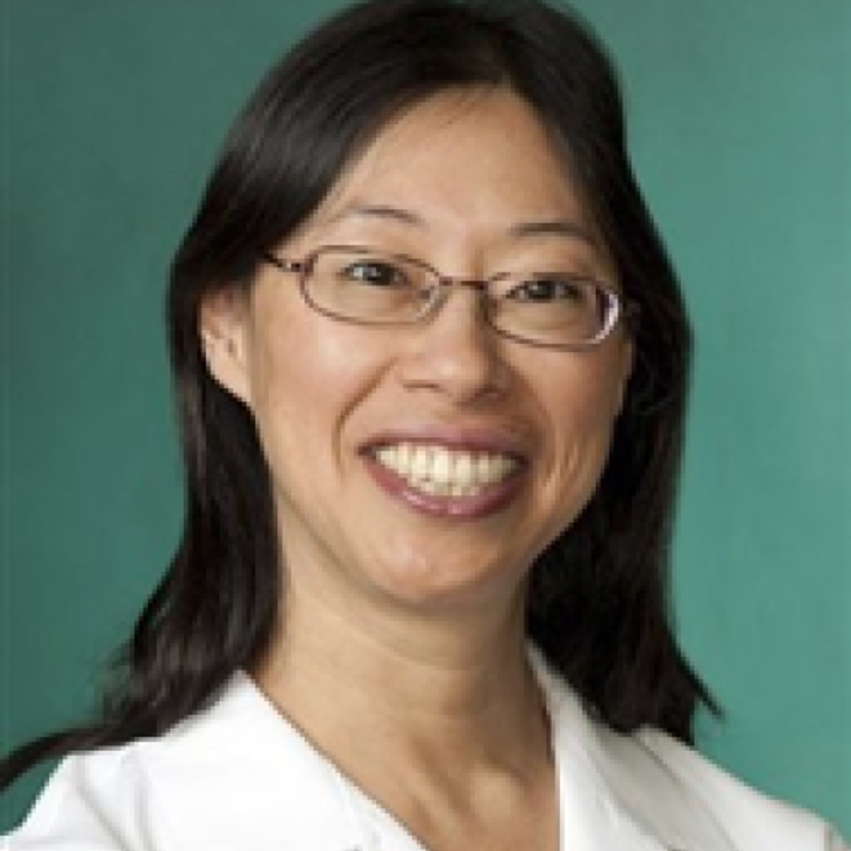 Health: Diana Chen MD, Utica Park Clinic - Hillcrest South