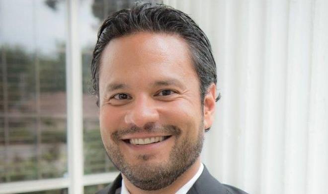 Anthony Gorospe - personal injury attorney