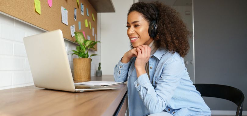 How HR can help shape success strategies