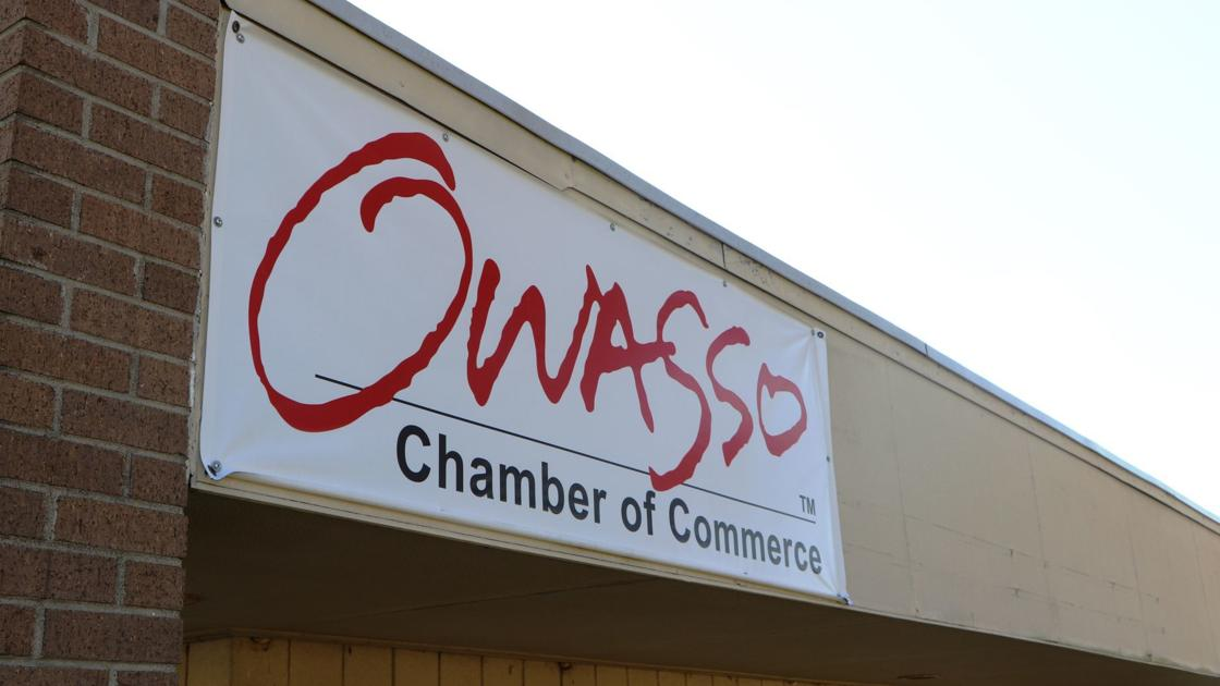 Owasso Chamber appoints four candidates to serve on board for ...