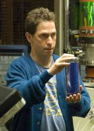 "I See Movies for Free: Tulsa's Tim Blake Nelson joins ""Fantastic Four"""