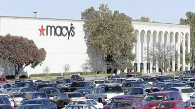 Access Woodland Hills >> Macy S To Open Fashion Outlet Within Its Woodland Hills Mall