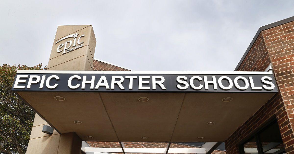 Epic Charter Schools approves $335.5 million budget (copy)