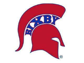 Bixby schools logo (copy)