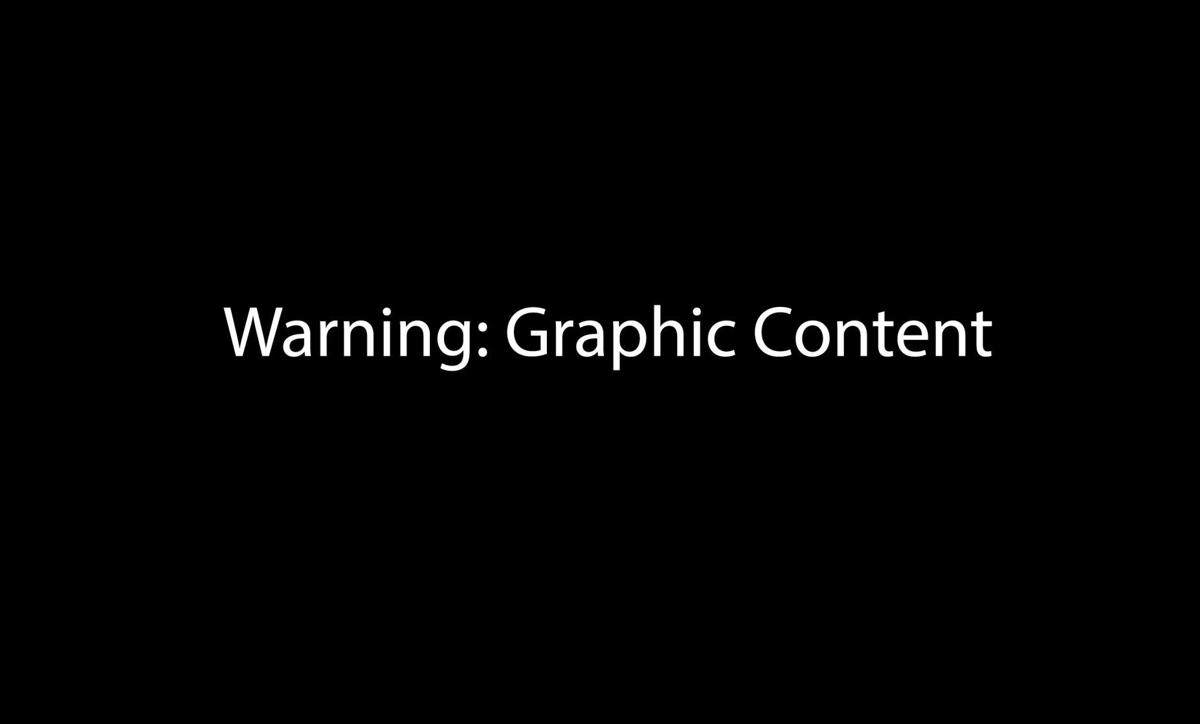 Graphic warning.jpg