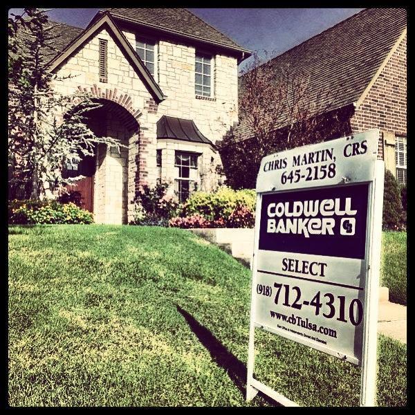 "selecting trade banker Nebraska mortgage banker license amendment checklist (branch)  select ""advance change  addition or modification of other trade name."