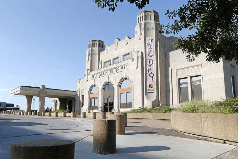 Jazz Hall bankruptcy proceedings