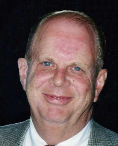 Floyd Miller | Obituaries | tulsaworld com