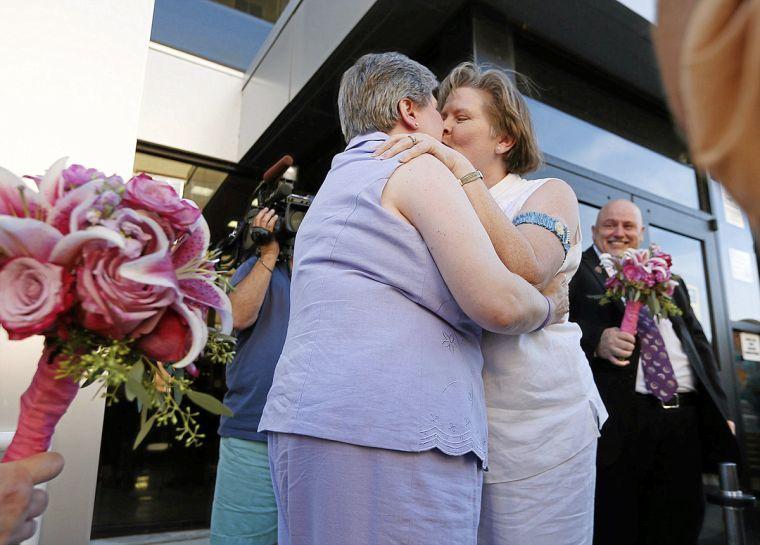 moonbattery same sex marriage in Tulsa