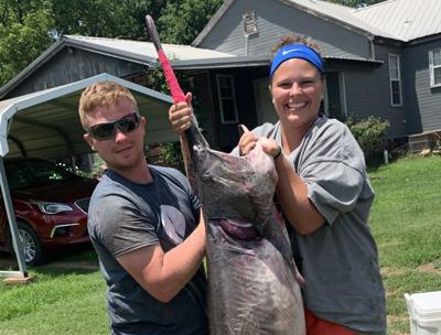2019-07-17 wcat-big fish caught